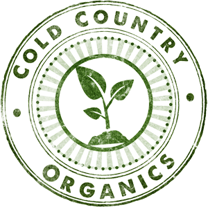 Cold Country Organics