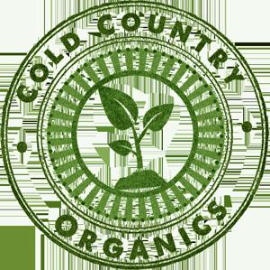 Cold Country Organics